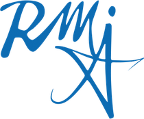 RMI Sevilla Logo